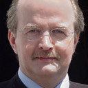 Franz Bachinger