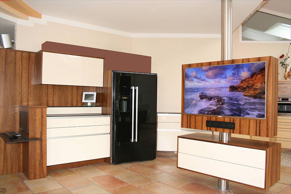 wohnzimmer tischlerei listberger kimpling neumarkt. Black Bedroom Furniture Sets. Home Design Ideas