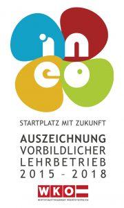 logo_ineo_2015_rgb