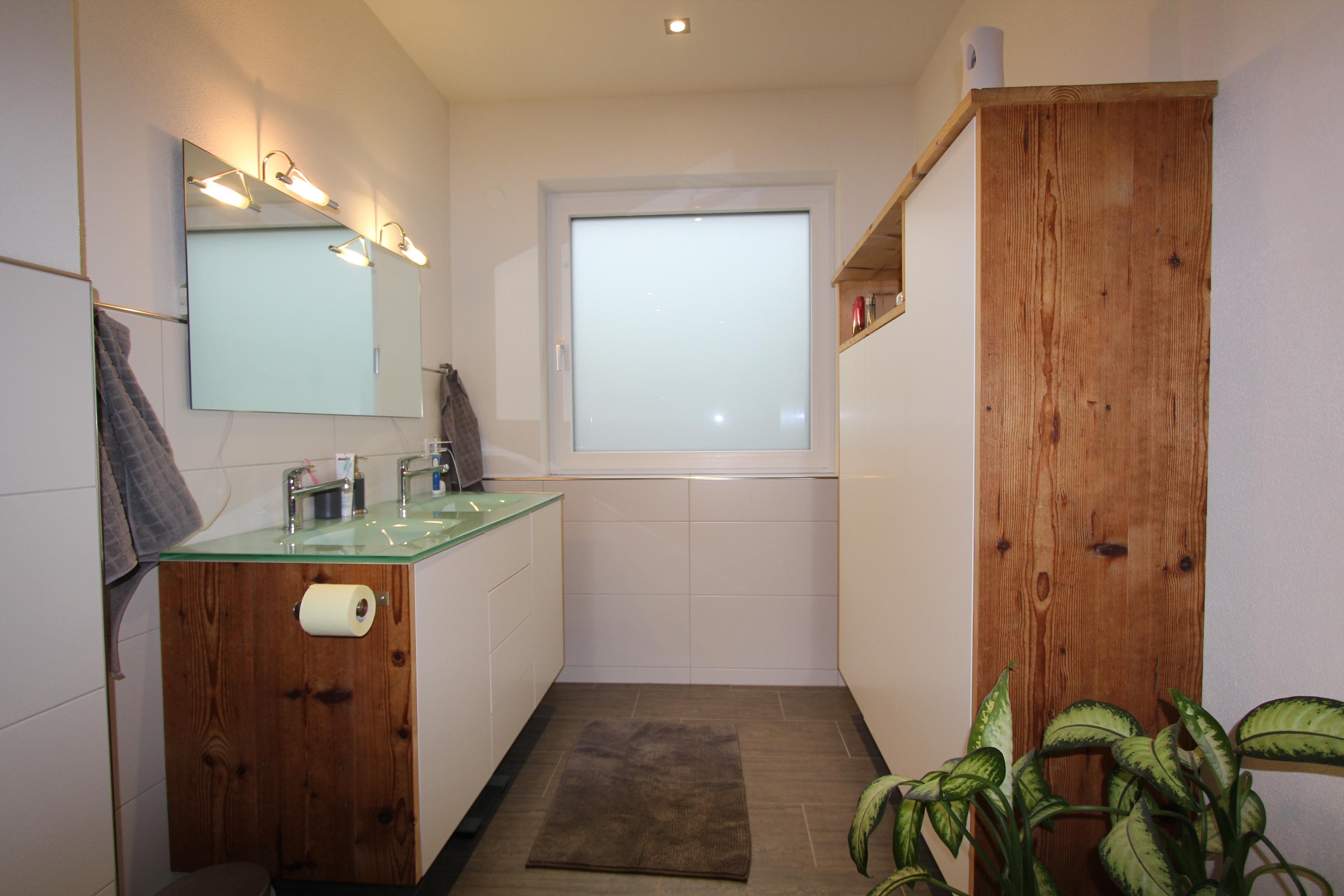 badezimmer altholz badezimmer in fichten altholz listberger tischlerei