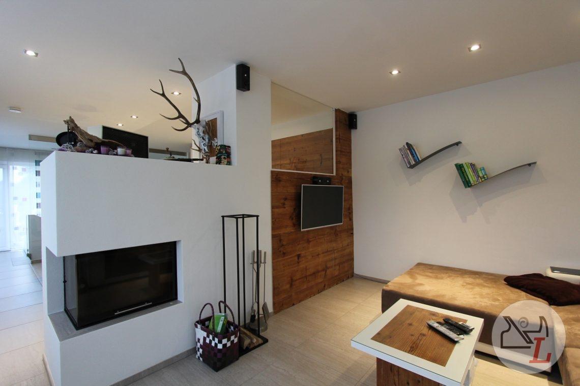 Wohnzimmer-Altholz-fichte-ried.JPG