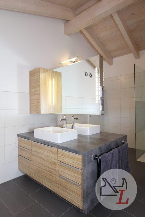 badezimmer-spiegel-rauskragend-grieskirchen-1.jpg