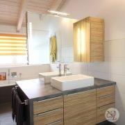 badezimmer-spiegel-rauskragend-grieskirchen-2.jpg