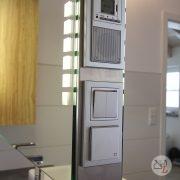 badezimmer-spiegel-rauskragend-grieskirchen-3.jpg