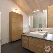 badezimmer-spiegel-rauskragend-grieskirchen-4.jpg