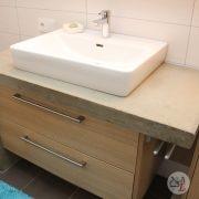 badezimmer-waschtisch-sichtbeton-1.jpg