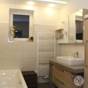 badezimmer-waschtisch-sichtbeton-2.jpg