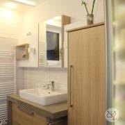badezimmer-waschtisch-sichtbeton-3.jpg