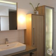 badezimmer-waschtisch-sichtbeton-4.jpg