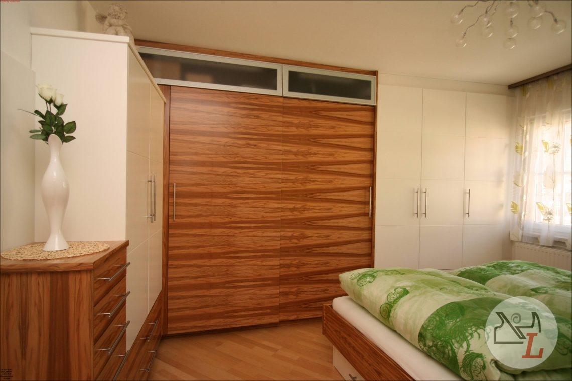 satin nuss schlafzimmer grieskirchen listberger tischlerei. Black Bedroom Furniture Sets. Home Design Ideas