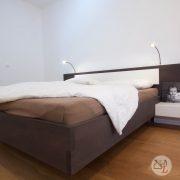 schlafzimmer-marchtrenk-1.jpg
