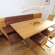 tischleresszimmer-altholz-linz-2.jpg