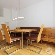 tischleresszimmer-altholz-linz-3.jpg