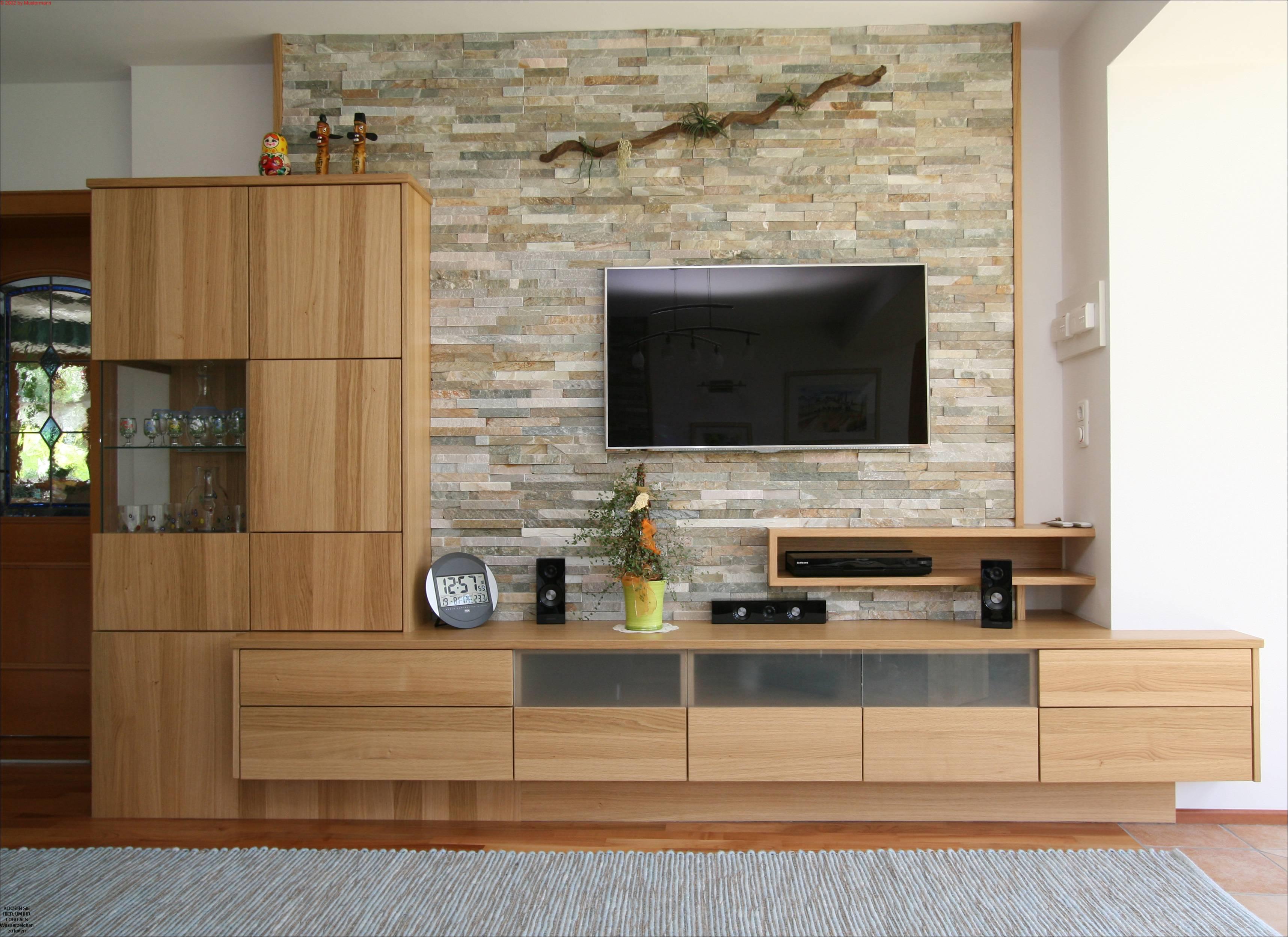 tischler wohnzimmer in eichenholz listberger tischlerei. Black Bedroom Furniture Sets. Home Design Ideas