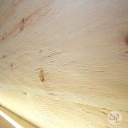 zirbenbett-zirbenholzschlafzimmer-lambach-2.jpg