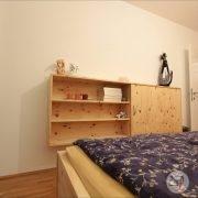 zirbenholz-schlafzimmer-linz-2.jpg