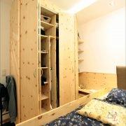 zirbenholz-schlafzimmer-linz-3.jpg