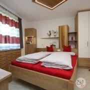 gaestezimmer-schlafzimmer-bad-wels-1.jpg