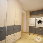 vorraum-wels-waschraum-waschmaschine-funktionell-2.jpg