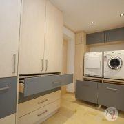 vorraum-wels-waschraum-waschmaschine-funktionell-3.jpg