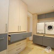 vorraum-wels-waschraum-waschmaschine-funktionell-4.jpg