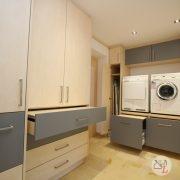 vorraum-wels-waschraum-waschmaschine-funktionell-5.jpg