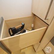 vorraum-wels-waschraum-waschmaschine-funktionell-7.jpg