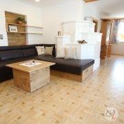 wohnzimmer-couch-fernsehverbau-steyr-2.jpg