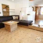 wohnzimmer-couch-fernsehverbau-steyr-3.jpg