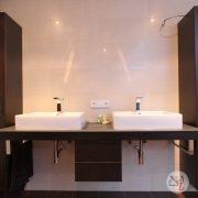 bad-badezimmer-neumarkt-design-waschtisch-2.jpg
