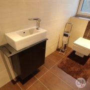 bad-badezimmer-neumarkt-design-waschtisch-3.jpg