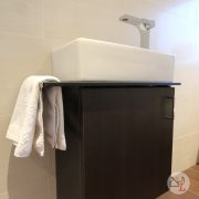 bad-badezimmer-neumarkt-design-waschtisch-4.jpg