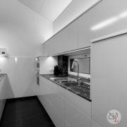 kueche-neumarkt-kallham-modern-design-tischler-5.jpg
