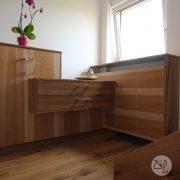 vorraum-esche-garderobe-schuhschrank-1.jpg