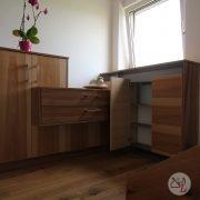 vorraum-esche-garderobe-schuhschrank-2.jpg